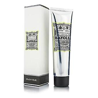 Penhaligon's Bayolea Cleansing Mask - 150ml/5oz