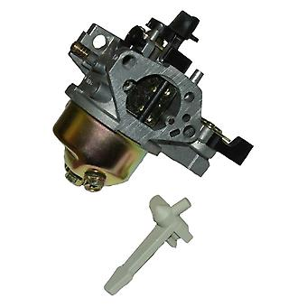 Non Genuine Carburettor, Carb Compatible With Honda GX340 Engine