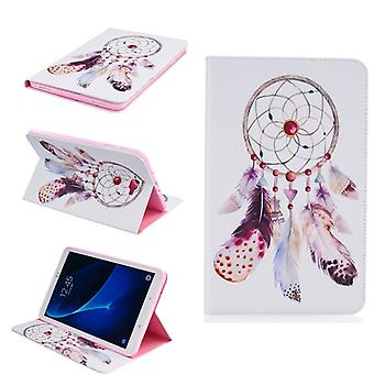 Cover motif 89 case for Samsung Galaxy tab A 10.1 T580 / T585 2016