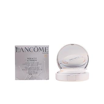 Lancome MIRACLE CUSHION vloeibare SPF23 #01-pure porcelaine 14