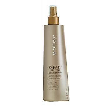 Joico Joico K-Pak Liquid Reconstructor For Fine, Damaged Hair