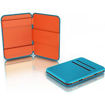dosh Sherbert Magic Wallet - Blue