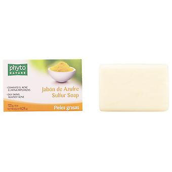 Luxana Phyto Nature Sulfur Soap 120 gr