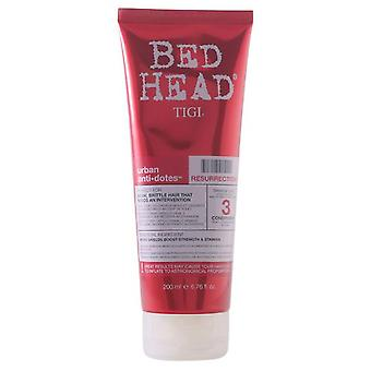 Bed Head Bed Head Resurrection Conditioner (Woman , Hair Care , Conditioners and masks)