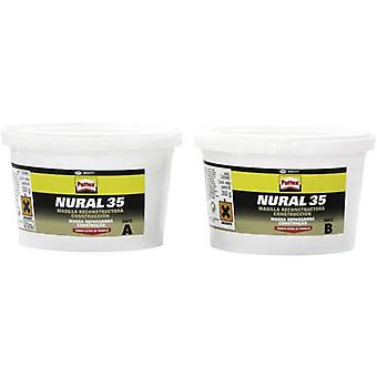 Pattex Nural- 35 (DIY , Hardware , Others)