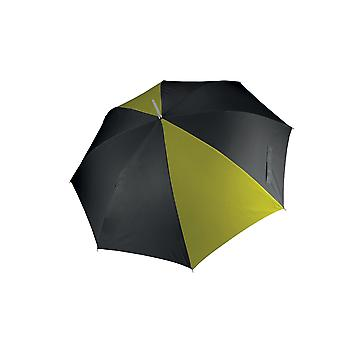 Kimood Unisex Auto Opening Golf Umbrella