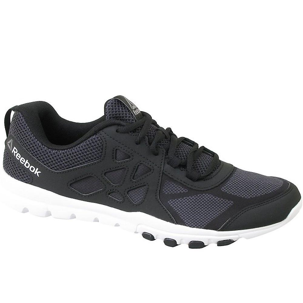 Reebok Sublite Train 40 BD5925 universal all year men chaussures