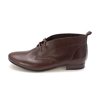 Cole Haan Womens 12A4151 chiuso Toe Oxfords