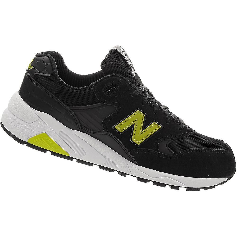 New Balance MRT580NF universal all year men chaussures