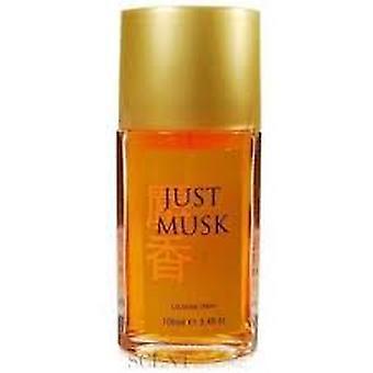 Mayfair Just moskus Eau de Toilette 50ml EDT Spray