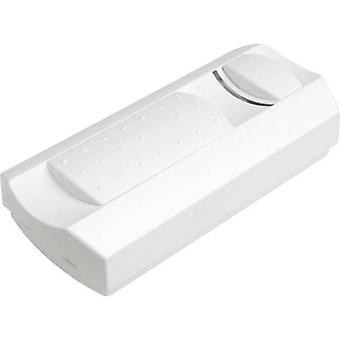 LED pull dimmer White Switching capacity (min.)