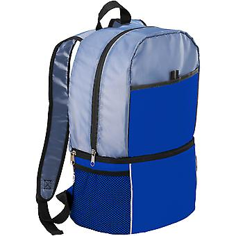 Bullet The Sea Isle Insulated Backpack