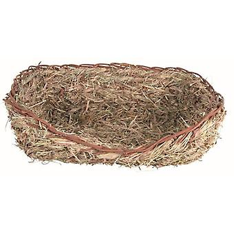 Trixie Herb Basket (Small pets , Cage Accessories , Beds and Hammocks)