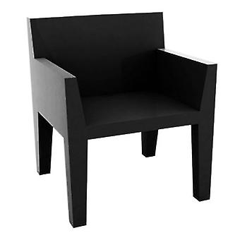 Vondom vondom armchair Jut simple of various colors (Garden , Others)