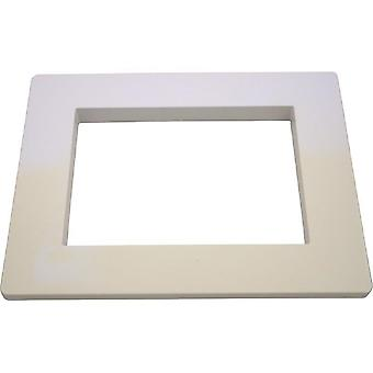 Hayward SP1084F Face Plate Cover
