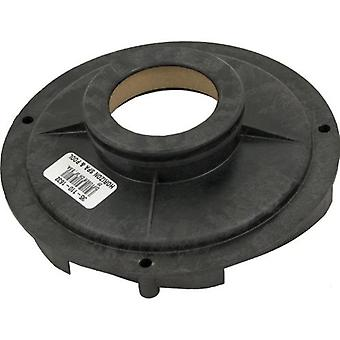 Pentair 355545 Diffuser for pool or Spa Inground Pump