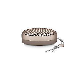 B & O PLAY par Bang & Olufsen Beoplay A1 Bluetooth haut-parleur