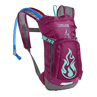 CamelBak Mini MULE 1.5L Kids Hydration Pack