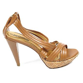 Rodo Ladies Flat Sandal S7868 924 221