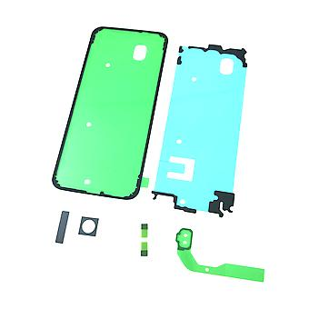 S8 de Samsung Galaxy Plus-SM G955 - Kit de servicio