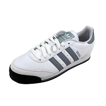 Adidas Orion 2 White/Silver-Black G59275 Men's
