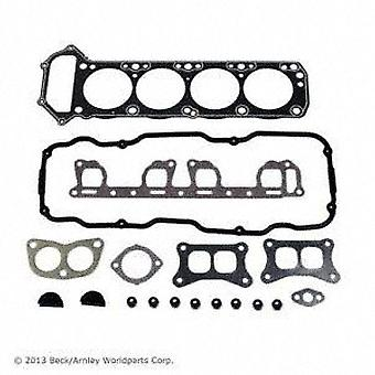 Beck Arnley 032-2756 Head Gasket Set