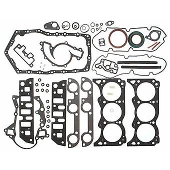 Victor Reinz 953164VR Engine Kit Gasket Set