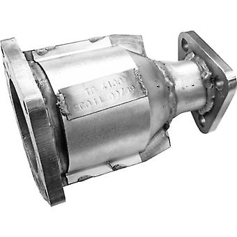 Walker 16408 Direct Fit Catalytic Converter