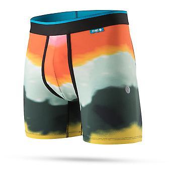 Stance Sunset Wash Underwear