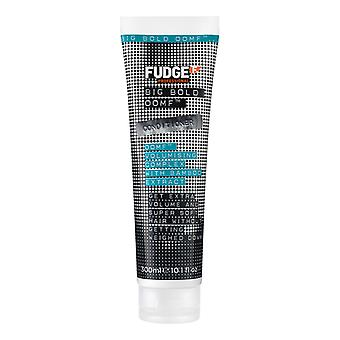 Fudge Oomf grande Volume Balsamo 300ml