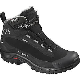 Salomon Deemax 3 TS WP L40473600   women shoes
