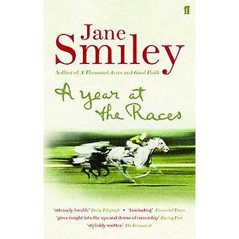 Ett år på tävlingarna - reflektioner om hästar - människor - kärlek - pengar-