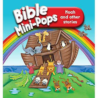 Noah and Other Stories by Karen Williamson - Lucy Barnard - 978178128