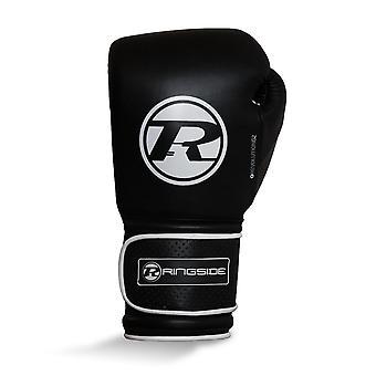 Ringside Boxing Revolution G2 Boxhandschuhe schwarz