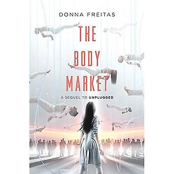 Le marché de corps (Unplugged)