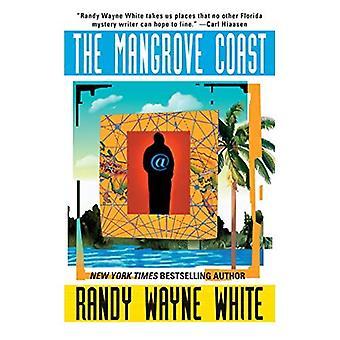 Mangrove Coast (Prime Crime Mysteries)