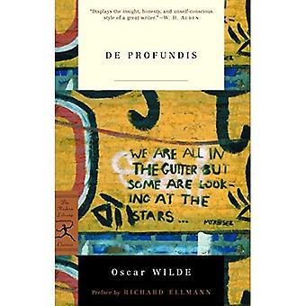 De Profundis (Modern Library)