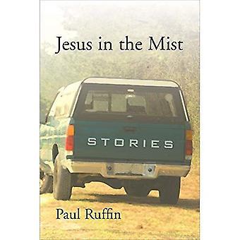 Jesus i dimman: berättelser