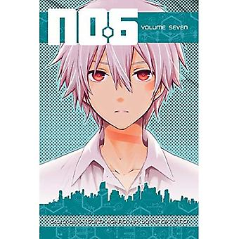 No. 6 Volume 7