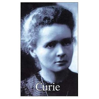 Curie (Life & Times)