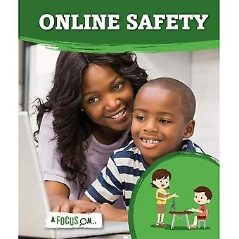 Online Safety (A Focus On...)