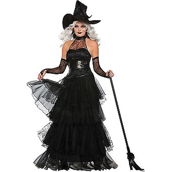Precious Witch Adult Costume - 20075