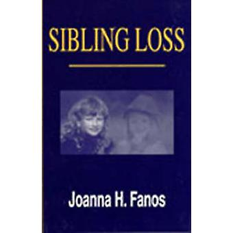 Perdita di pari livello di Fanos & Joanna H.