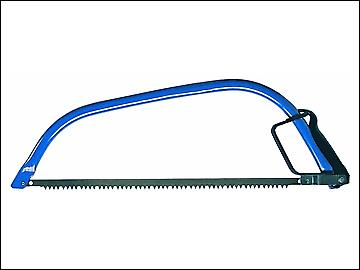 Faithfull Roofers Bowsaw 530mm (21in)