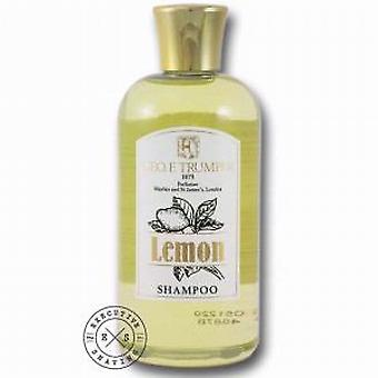 Geo F Trumper Lemon Shampoo 200ml