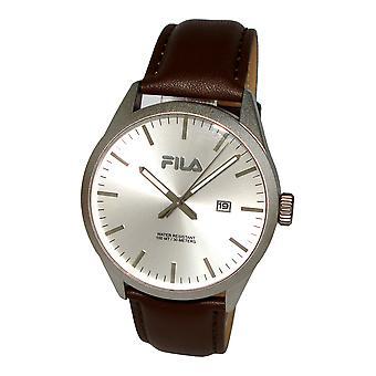 Fila 38-820 104 Men's Watch