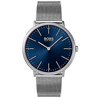 Hugo BOSS Clock Man ref. 1513541