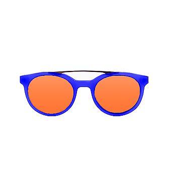 Tiburon Ocean Street Sunglasses