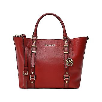 MICHAEL Michael Kors Leather Bedford Legacy Tote Bag