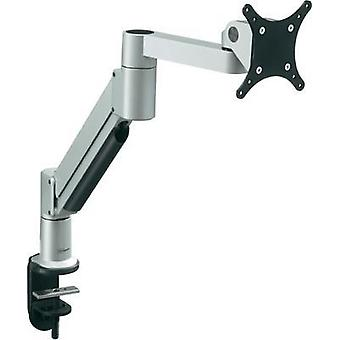 Monitor desk mount 25,4 cm (10) - 66,0 cm (26) Swivelling/tiltable, Swivelling Vogel´s